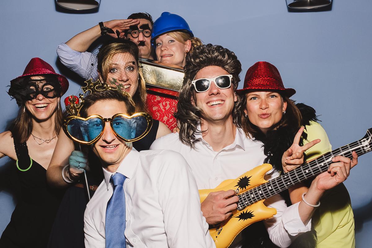 etzer-hochzeit-weddings-hochzeitsreportage-kassel-aschaffenburg-fotograf-100