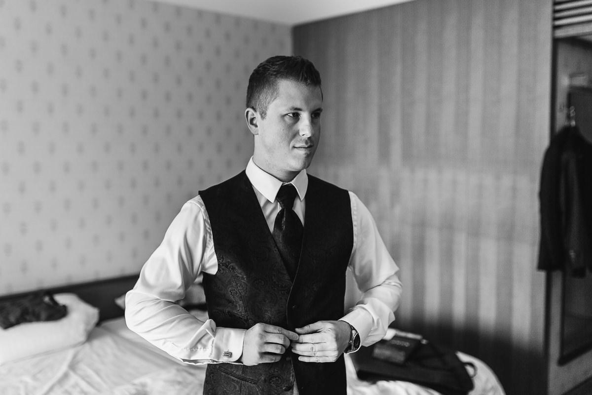 etzer-hochzeit-weddings-hochzeitsreportage-kassel-aschaffenburg-fotograf-17