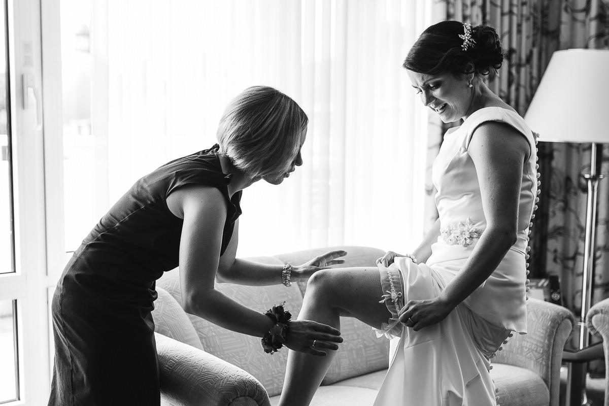 etzer-hochzeit-weddings-hochzeitsreportage-kassel-aschaffenburg-fotograf-19