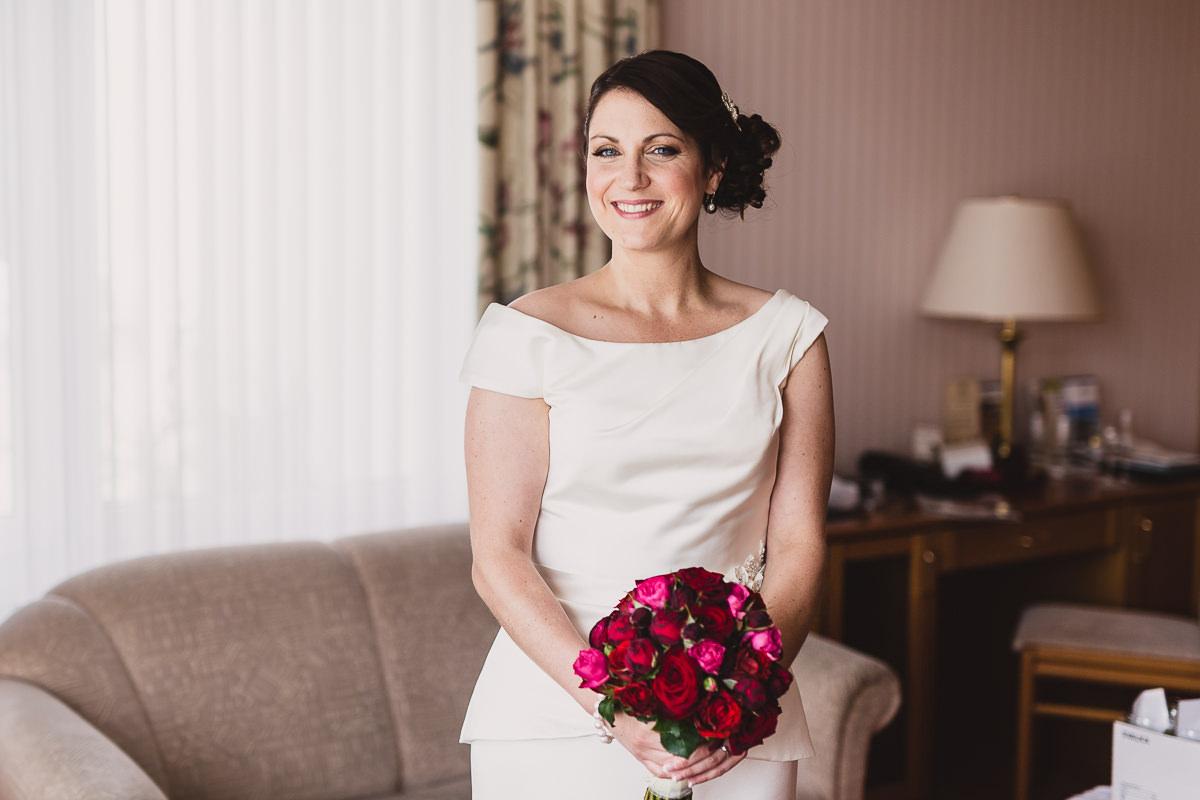 etzer-hochzeit-weddings-hochzeitsreportage-kassel-aschaffenburg-fotograf-20