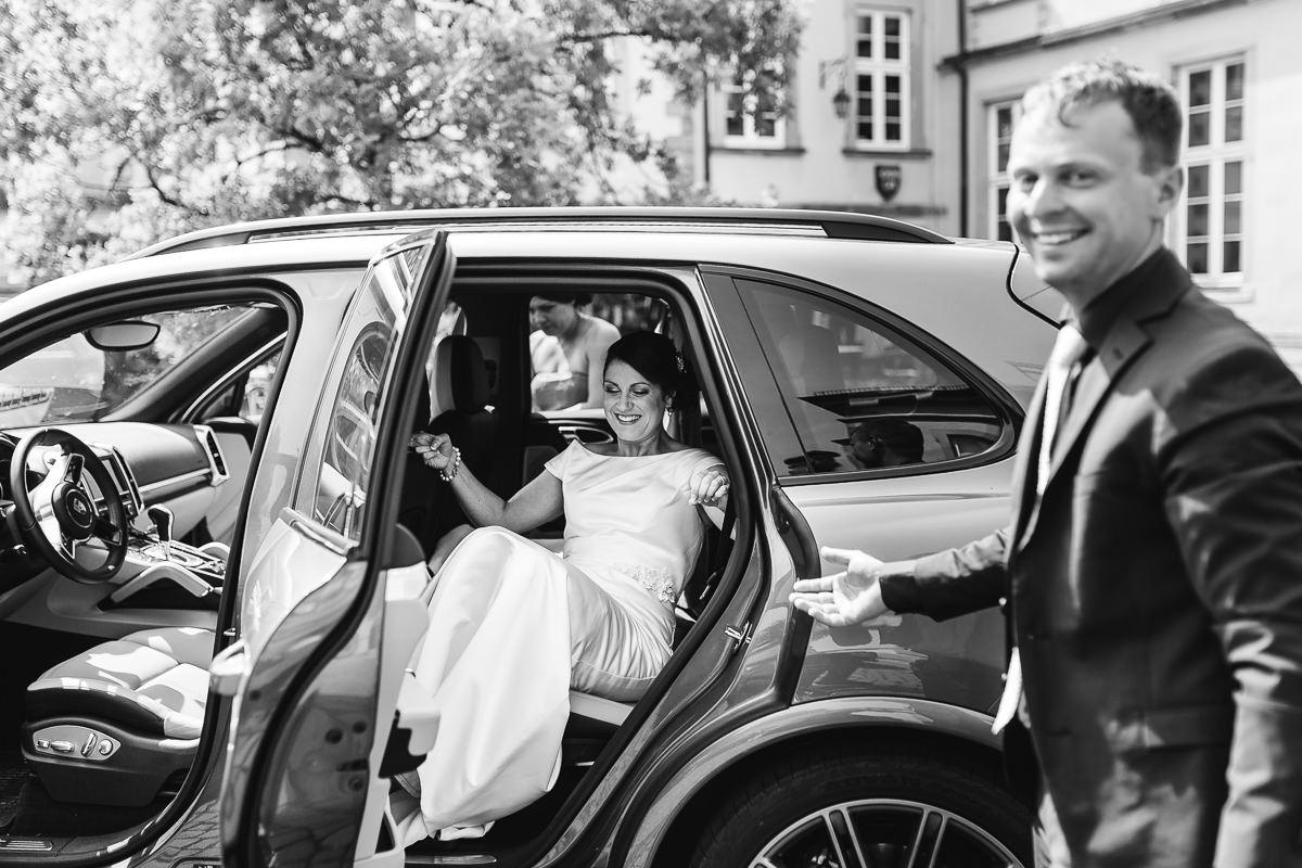 etzer-hochzeit-weddings-hochzeitsreportage-kassel-aschaffenburg-fotograf-21