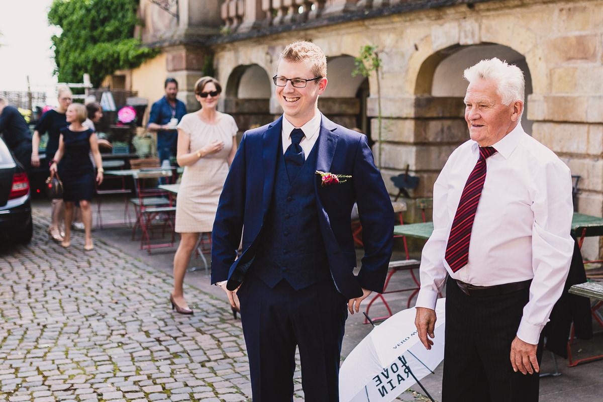 etzer-hochzeit-weddings-hochzeitsreportage-kassel-aschaffenburg-fotograf-22