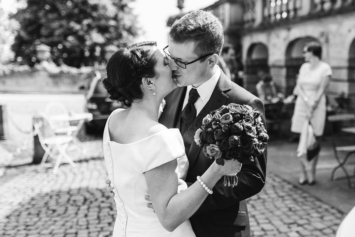 etzer-hochzeit-weddings-hochzeitsreportage-kassel-aschaffenburg-fotograf-23