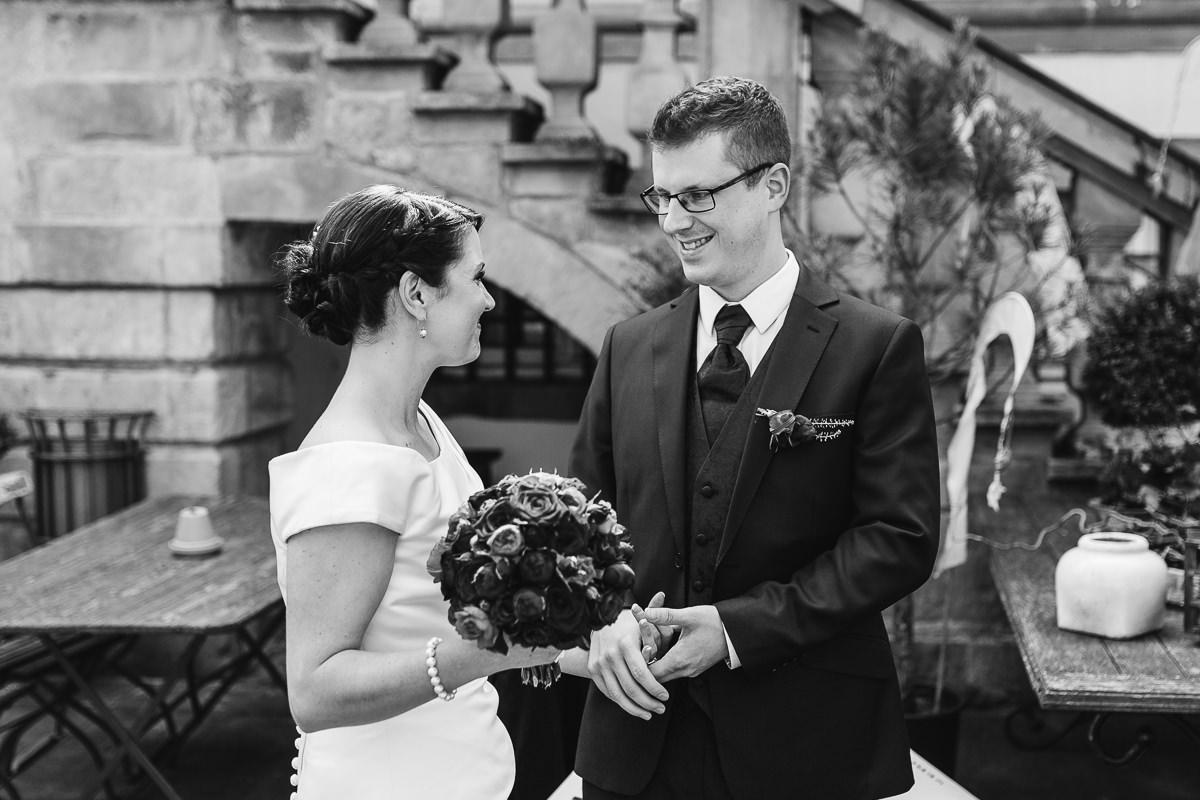 etzer-hochzeit-weddings-hochzeitsreportage-kassel-aschaffenburg-fotograf-24