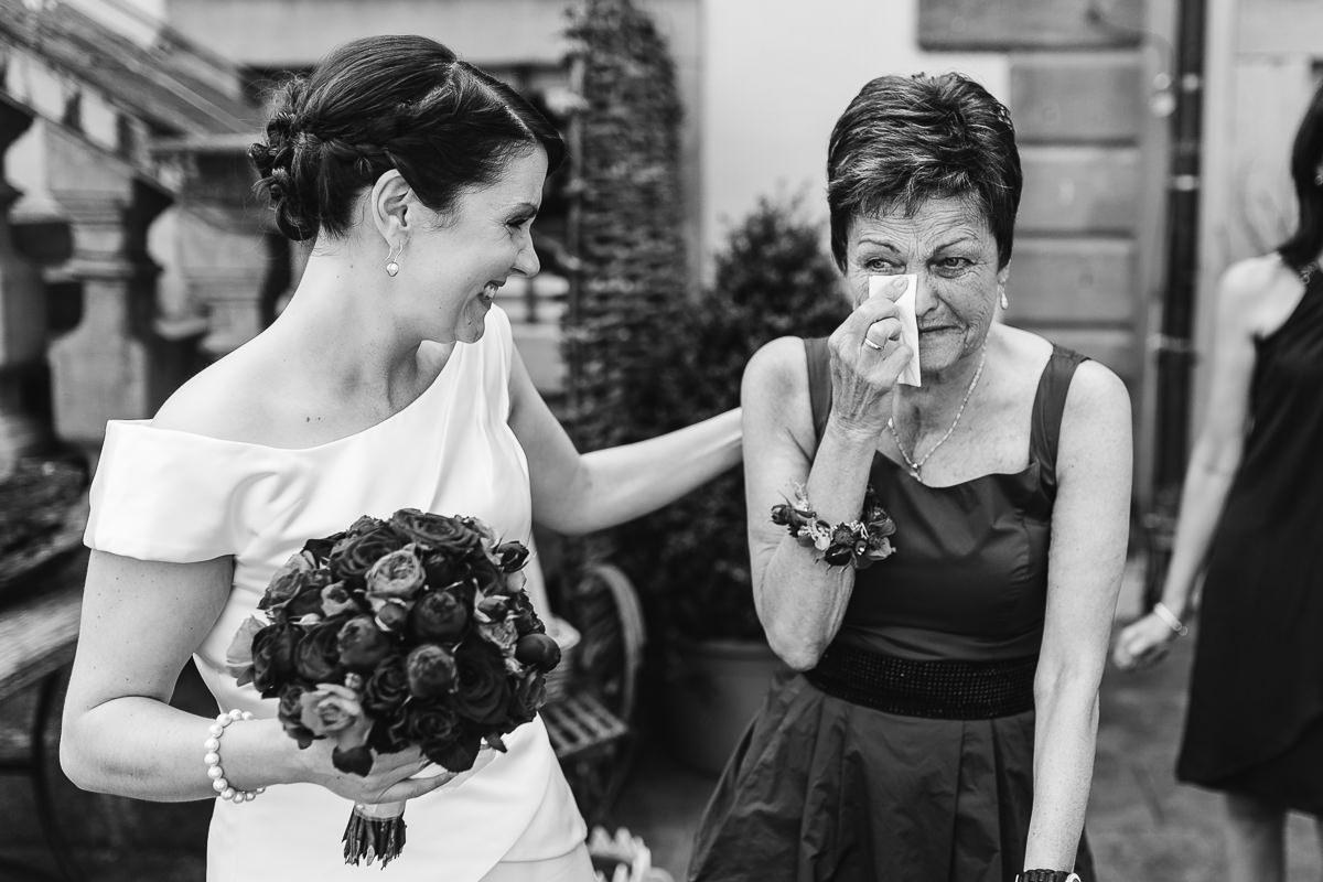 etzer-hochzeit-weddings-hochzeitsreportage-kassel-aschaffenburg-fotograf-25