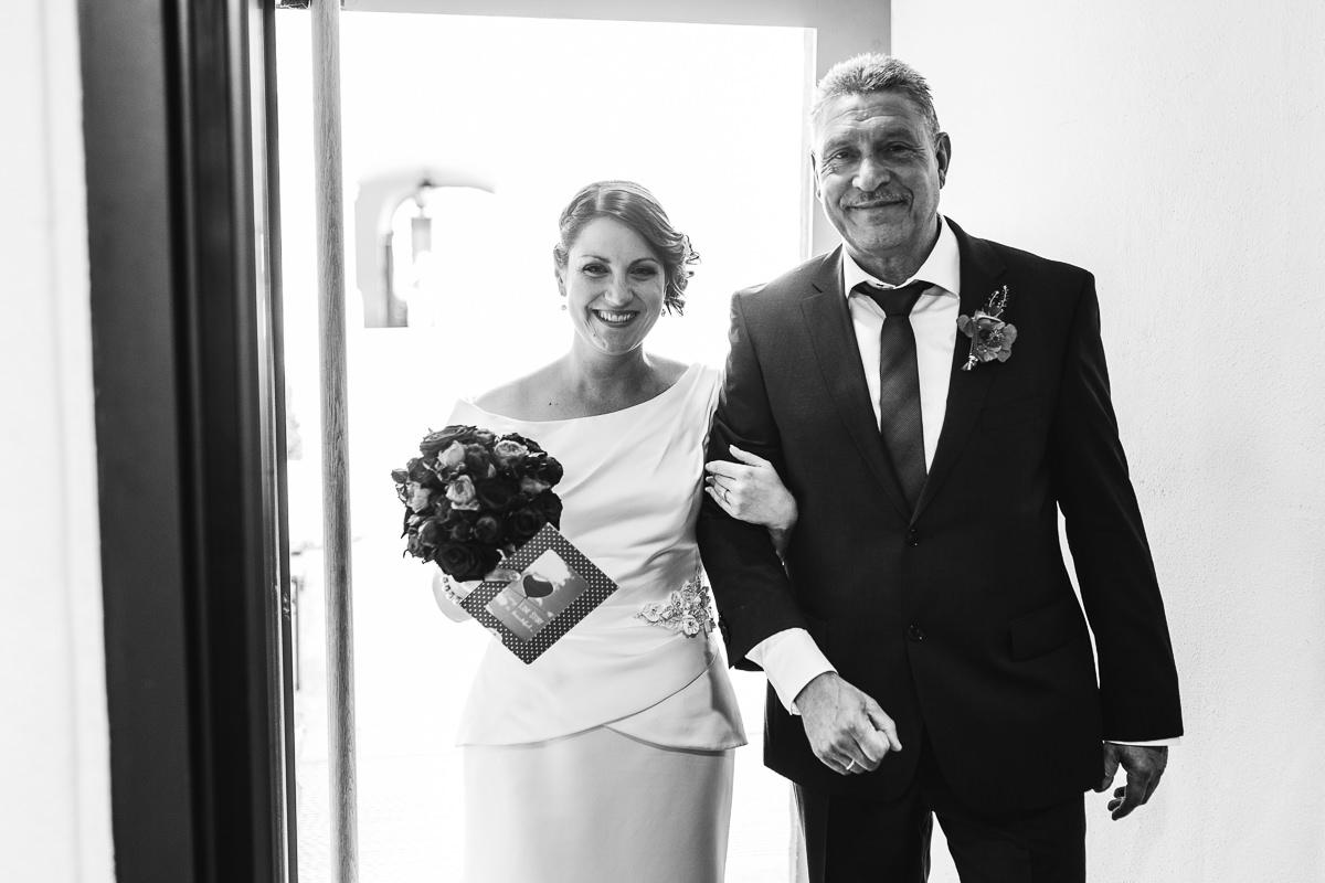 etzer-hochzeit-weddings-hochzeitsreportage-kassel-aschaffenburg-fotograf-26