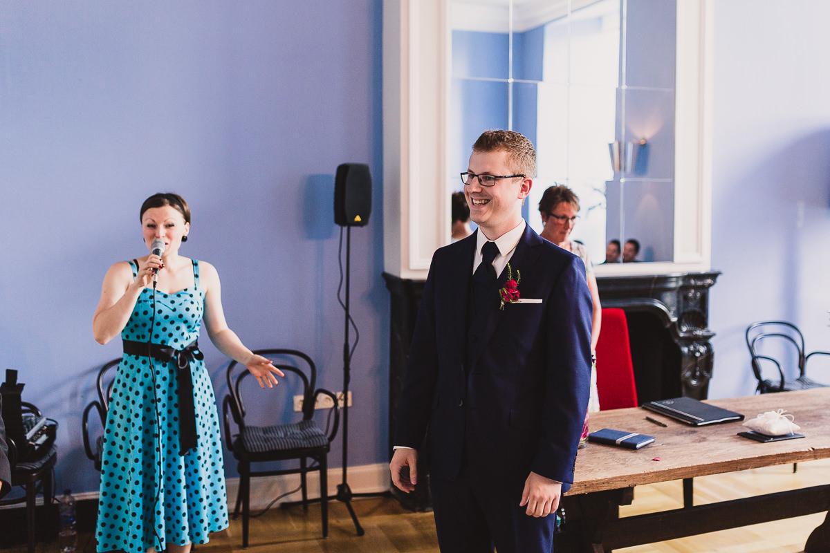 etzer-hochzeit-weddings-hochzeitsreportage-kassel-aschaffenburg-fotograf-27