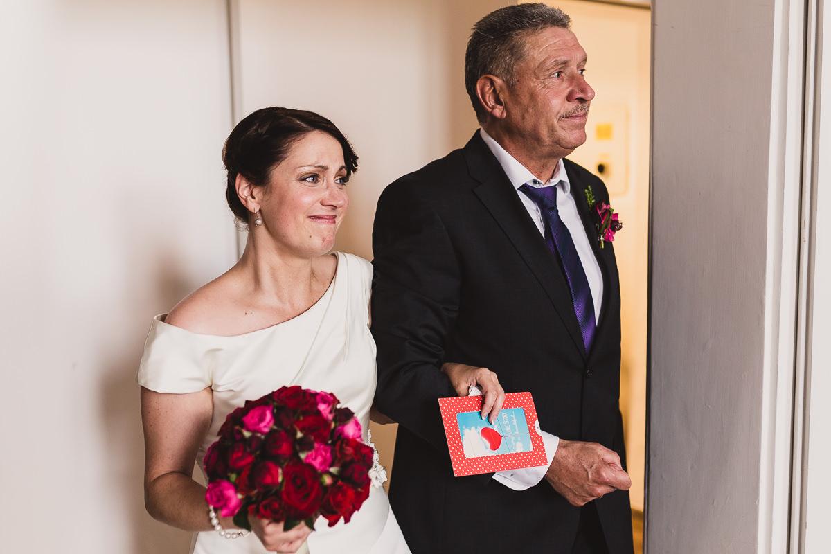 etzer-hochzeit-weddings-hochzeitsreportage-kassel-aschaffenburg-fotograf-28