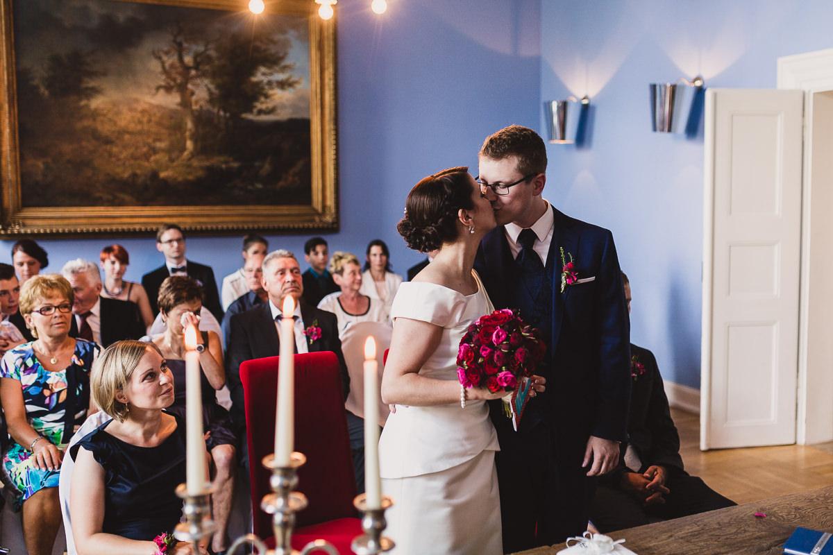 etzer-hochzeit-weddings-hochzeitsreportage-kassel-aschaffenburg-fotograf-29