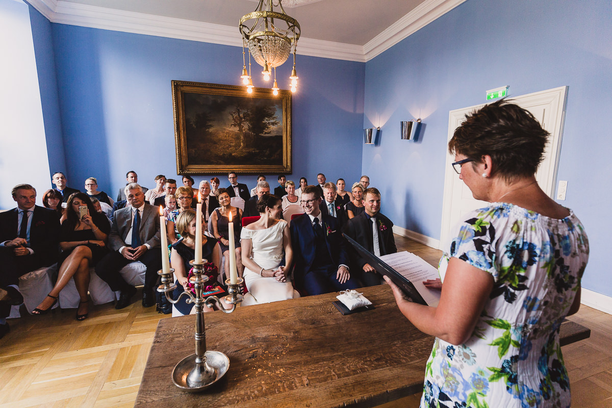 etzer-hochzeit-weddings-hochzeitsreportage-kassel-aschaffenburg-fotograf-30