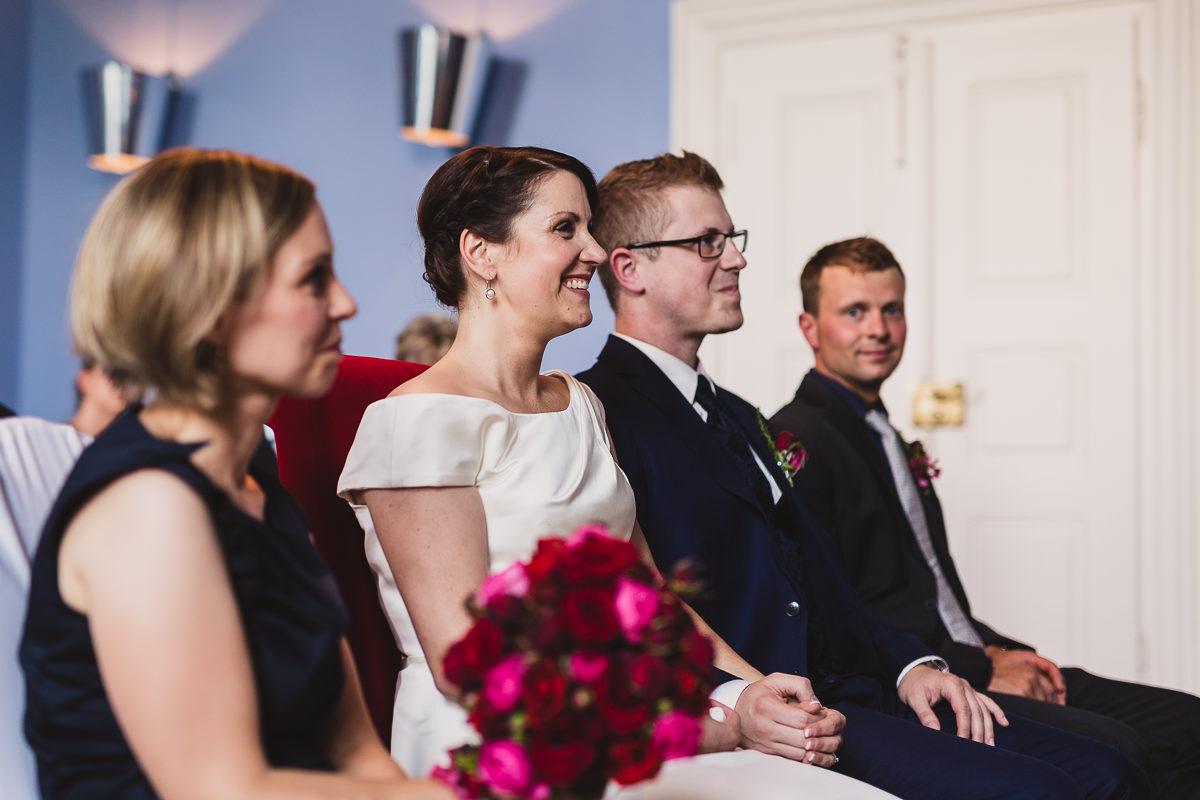 etzer-hochzeit-weddings-hochzeitsreportage-kassel-aschaffenburg-fotograf-32