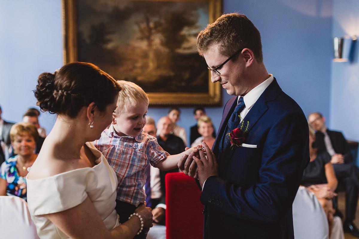 etzer-hochzeit-weddings-hochzeitsreportage-kassel-aschaffenburg-fotograf-34
