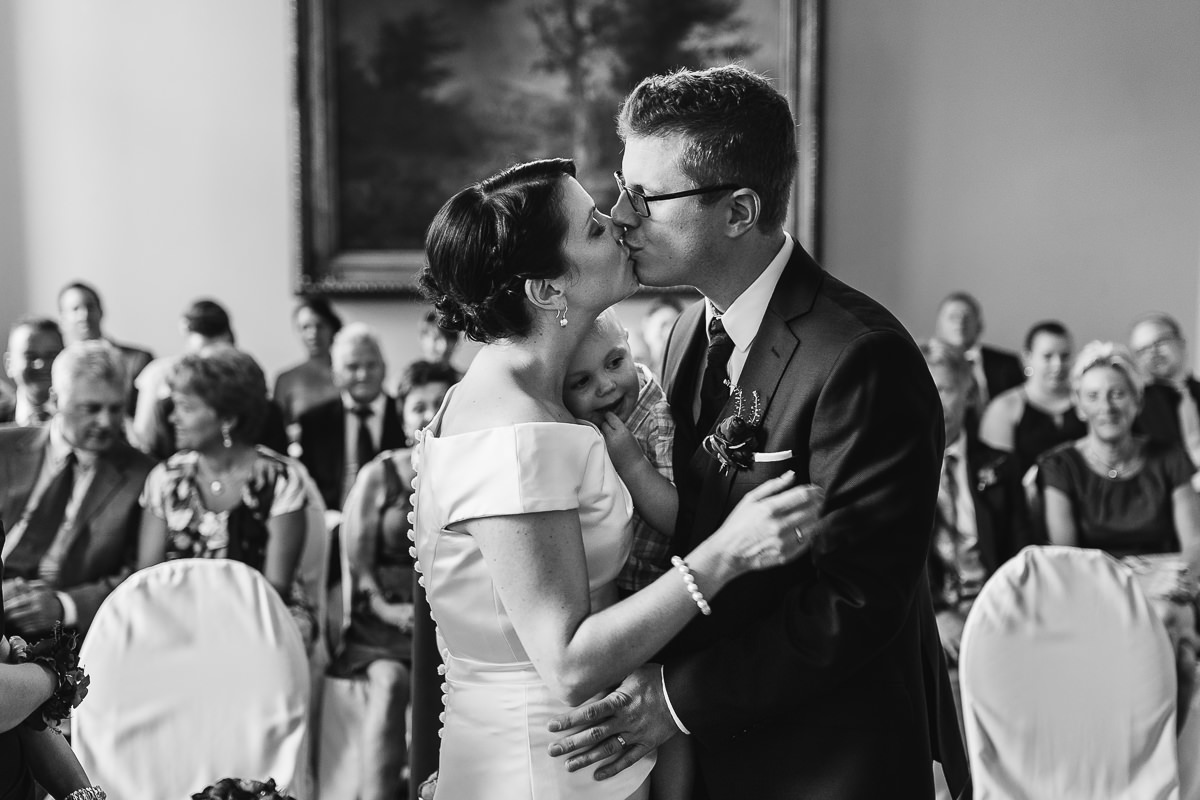 etzer-hochzeit-weddings-hochzeitsreportage-kassel-aschaffenburg-fotograf-35