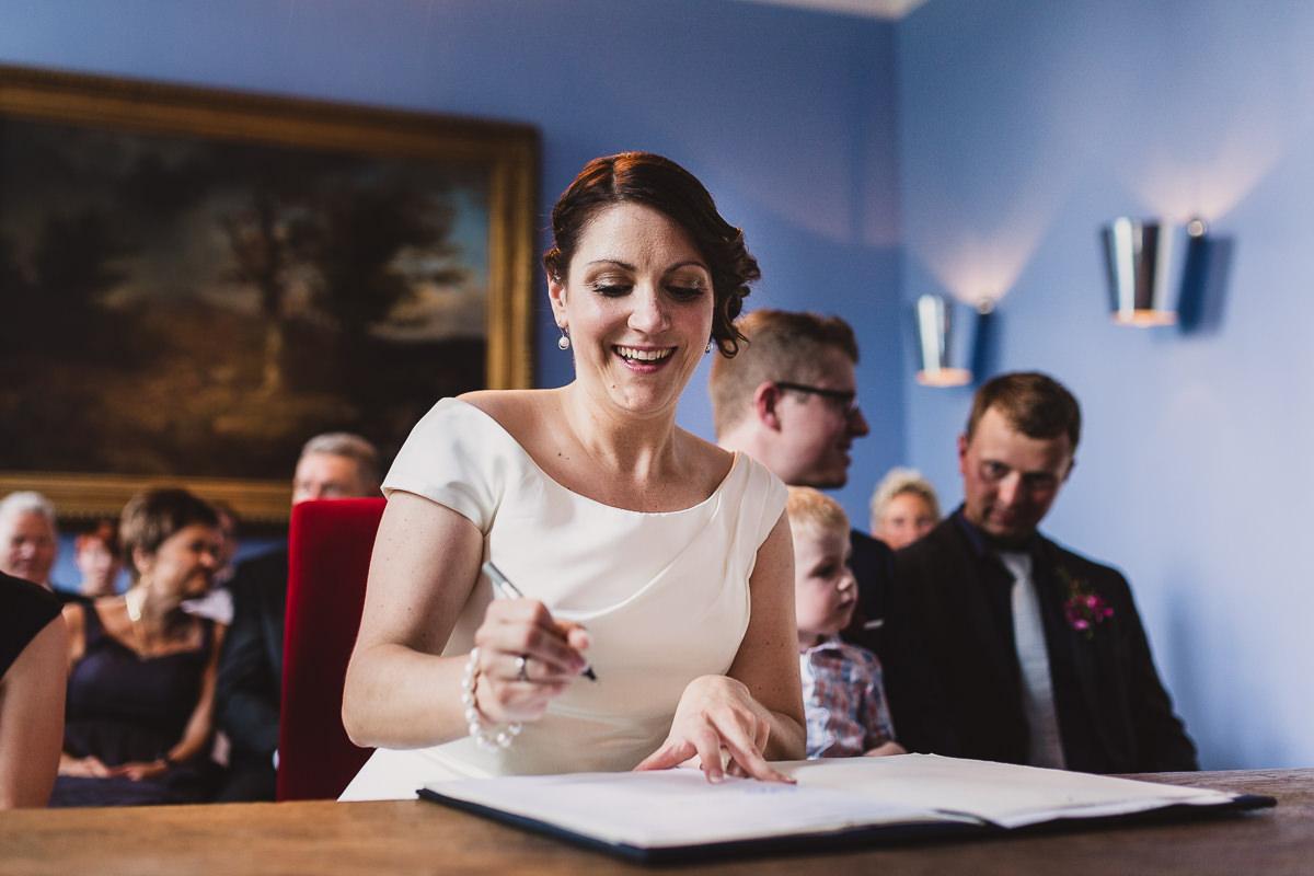 etzer-hochzeit-weddings-hochzeitsreportage-kassel-aschaffenburg-fotograf-36