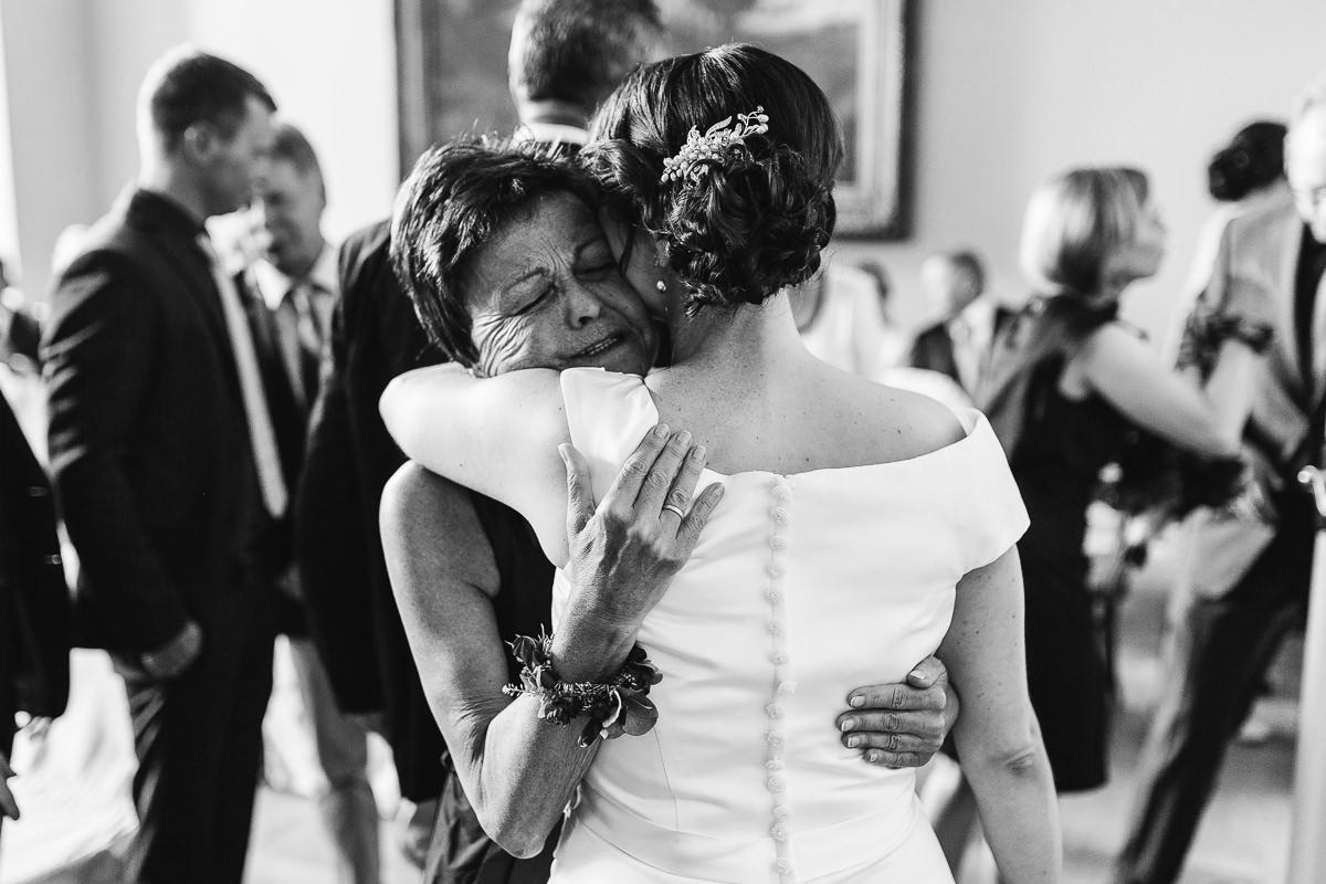 etzer-hochzeit-weddings-hochzeitsreportage-kassel-aschaffenburg-fotograf-37