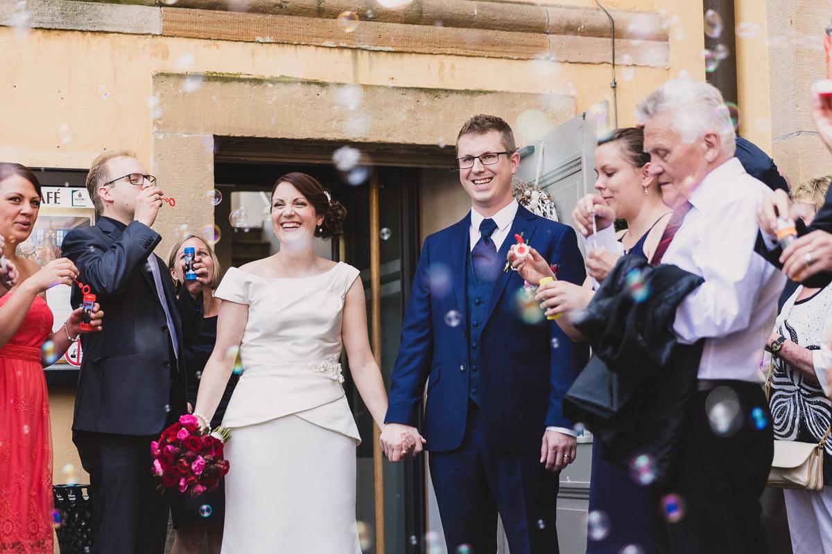 etzer-hochzeit-weddings-hochzeitsreportage-kassel-aschaffenburg-fotograf-39