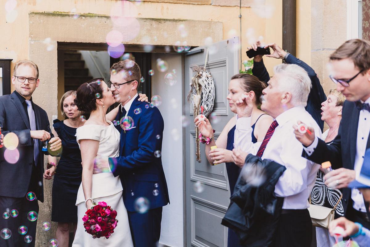 etzer-hochzeit-weddings-hochzeitsreportage-kassel-aschaffenburg-fotograf-40