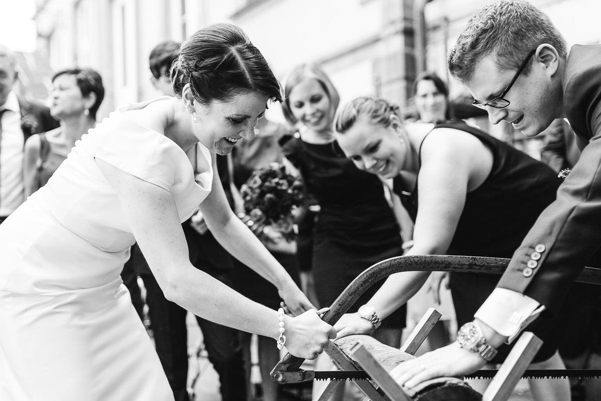 etzer-hochzeit-weddings-hochzeitsreportage-kassel-aschaffenburg-fotograf-41