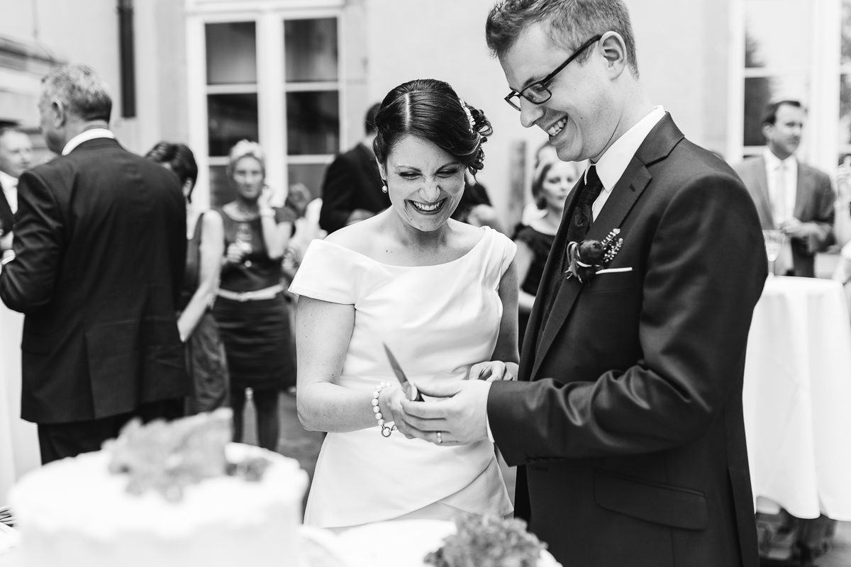 etzer-hochzeit-weddings-hochzeitsreportage-kassel-aschaffenburg-fotograf-42