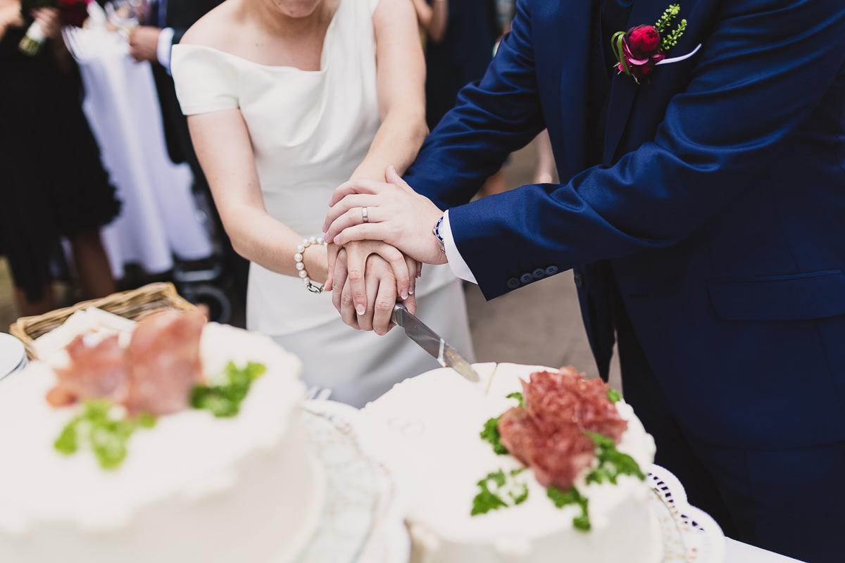 etzer-hochzeit-weddings-hochzeitsreportage-kassel-aschaffenburg-fotograf-43