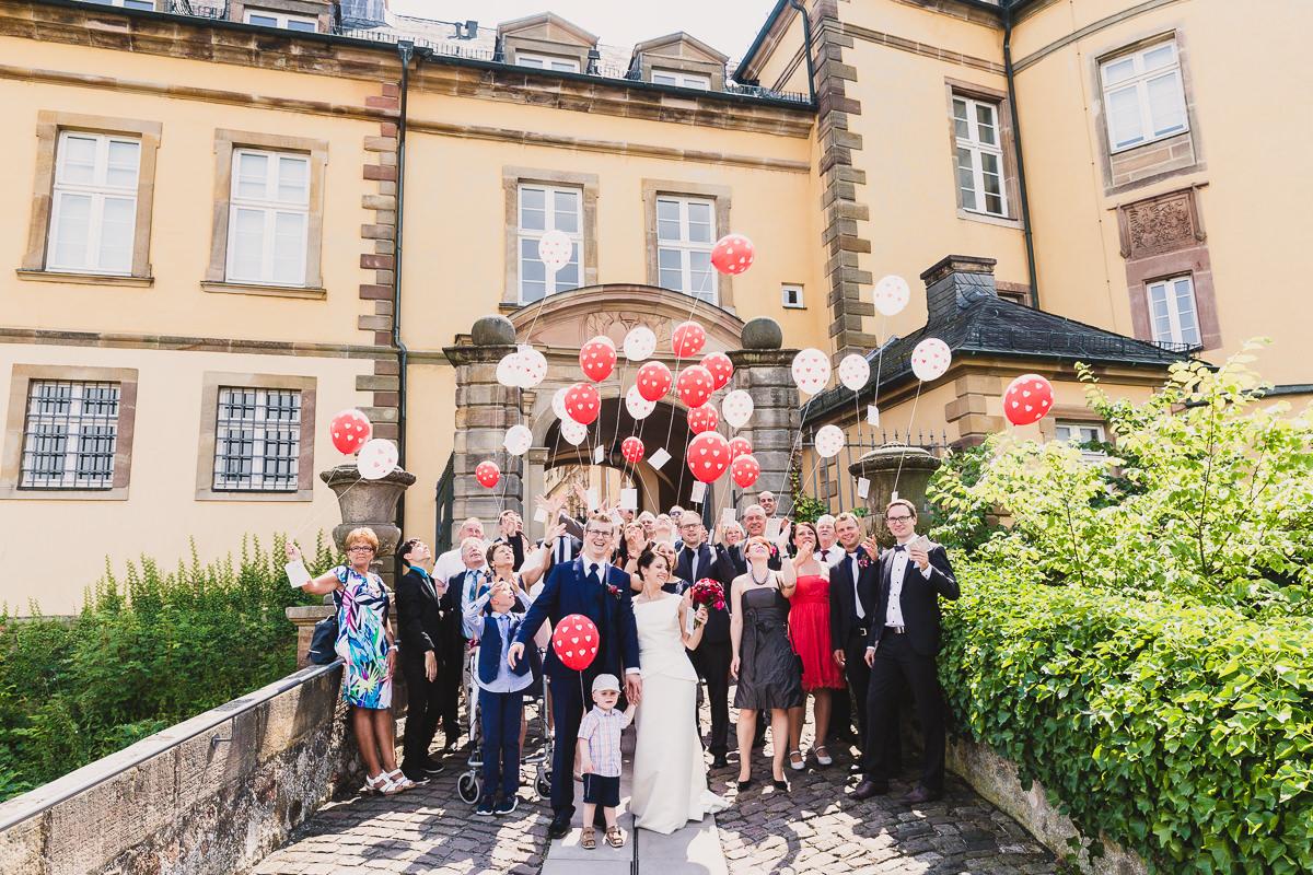etzer-hochzeit-weddings-hochzeitsreportage-kassel-aschaffenburg-fotograf-44