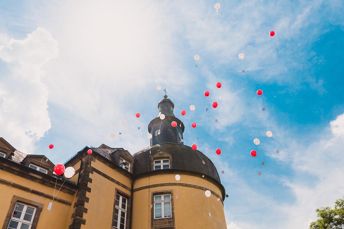 etzer-hochzeit-weddings-hochzeitsreportage-kassel-aschaffenburg-fotograf-45
