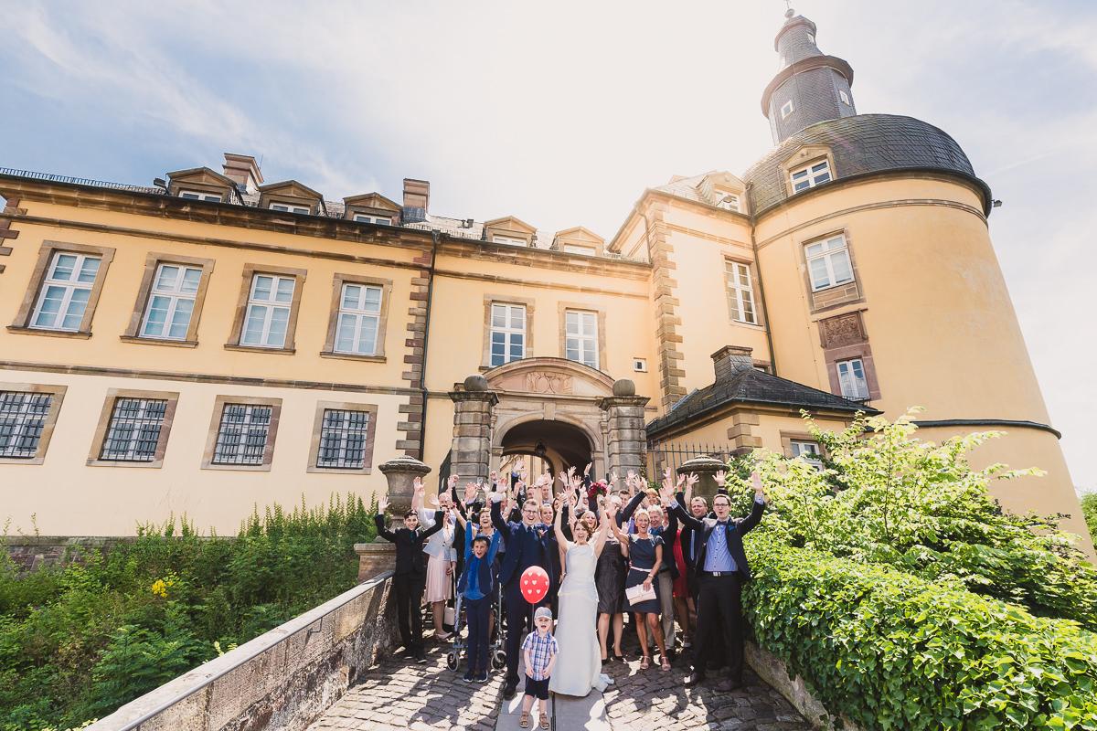 etzer-hochzeit-weddings-hochzeitsreportage-kassel-aschaffenburg-fotograf-46