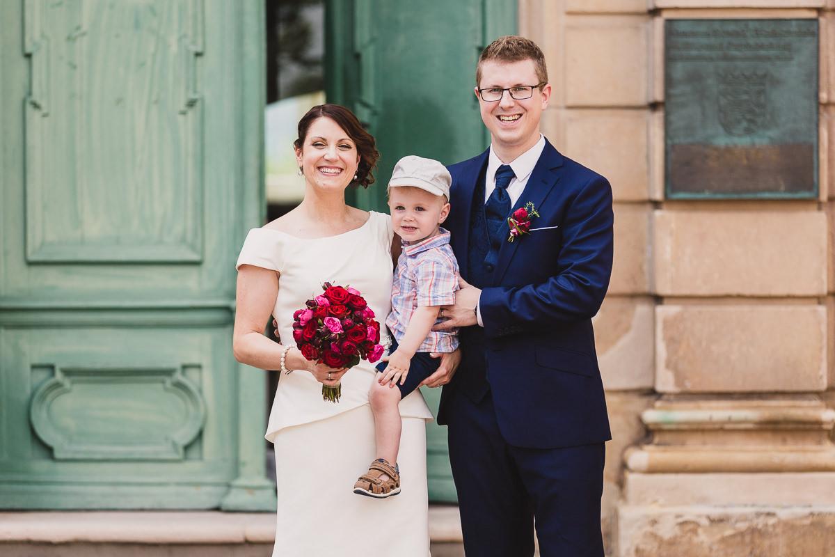 etzer-hochzeit-weddings-hochzeitsreportage-kassel-aschaffenburg-fotograf-47