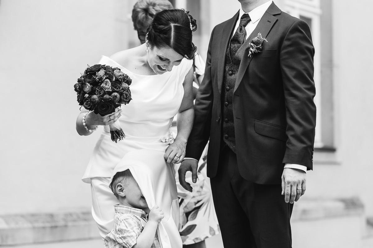 etzer-hochzeit-weddings-hochzeitsreportage-kassel-aschaffenburg-fotograf-48