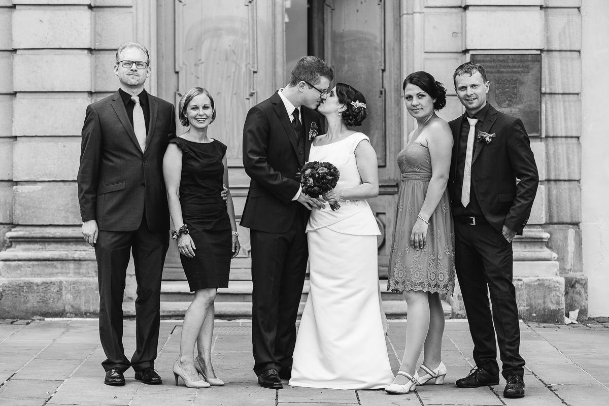 etzer-hochzeit-weddings-hochzeitsreportage-kassel-aschaffenburg-fotograf-49