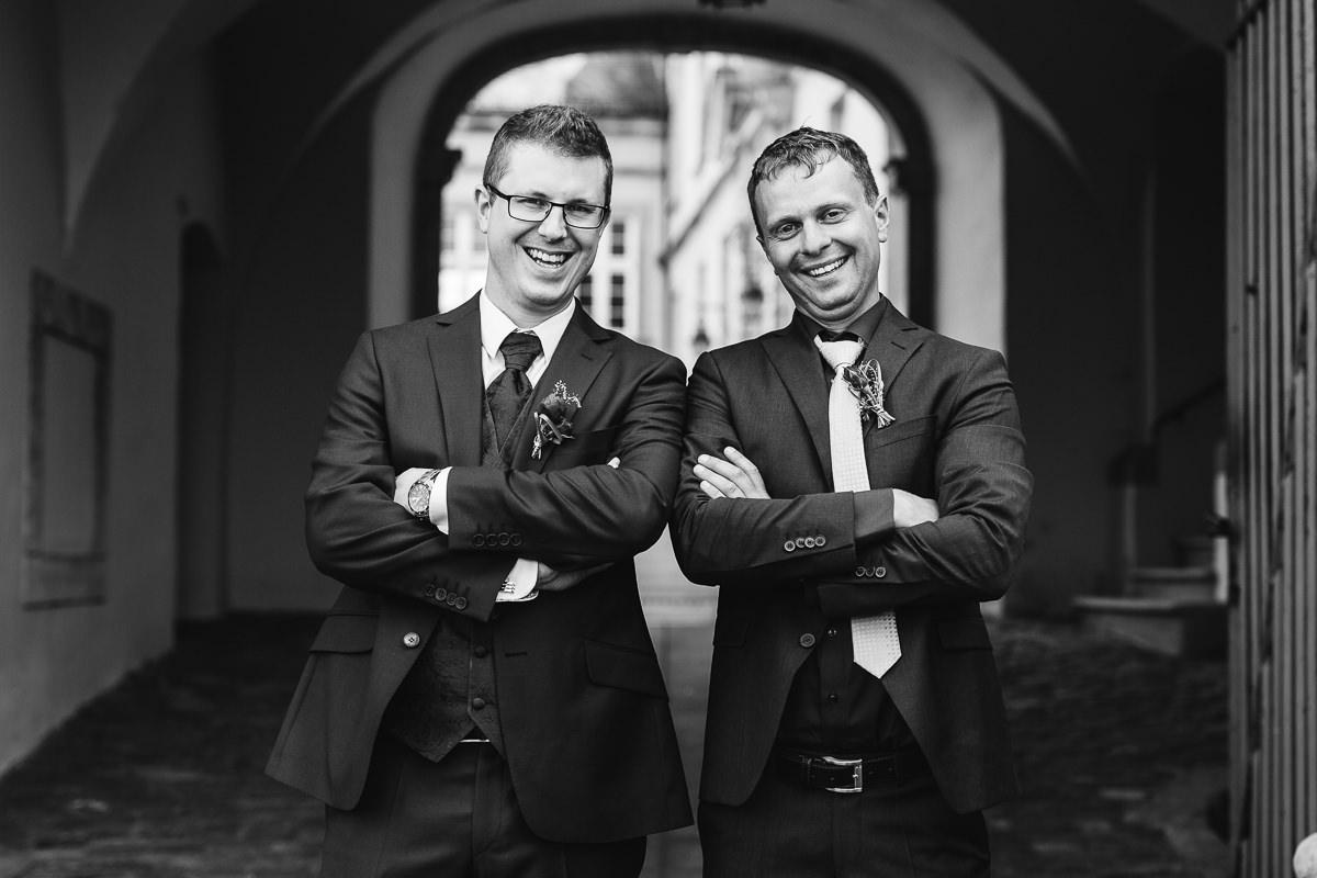 etzer-hochzeit-weddings-hochzeitsreportage-kassel-aschaffenburg-fotograf-50