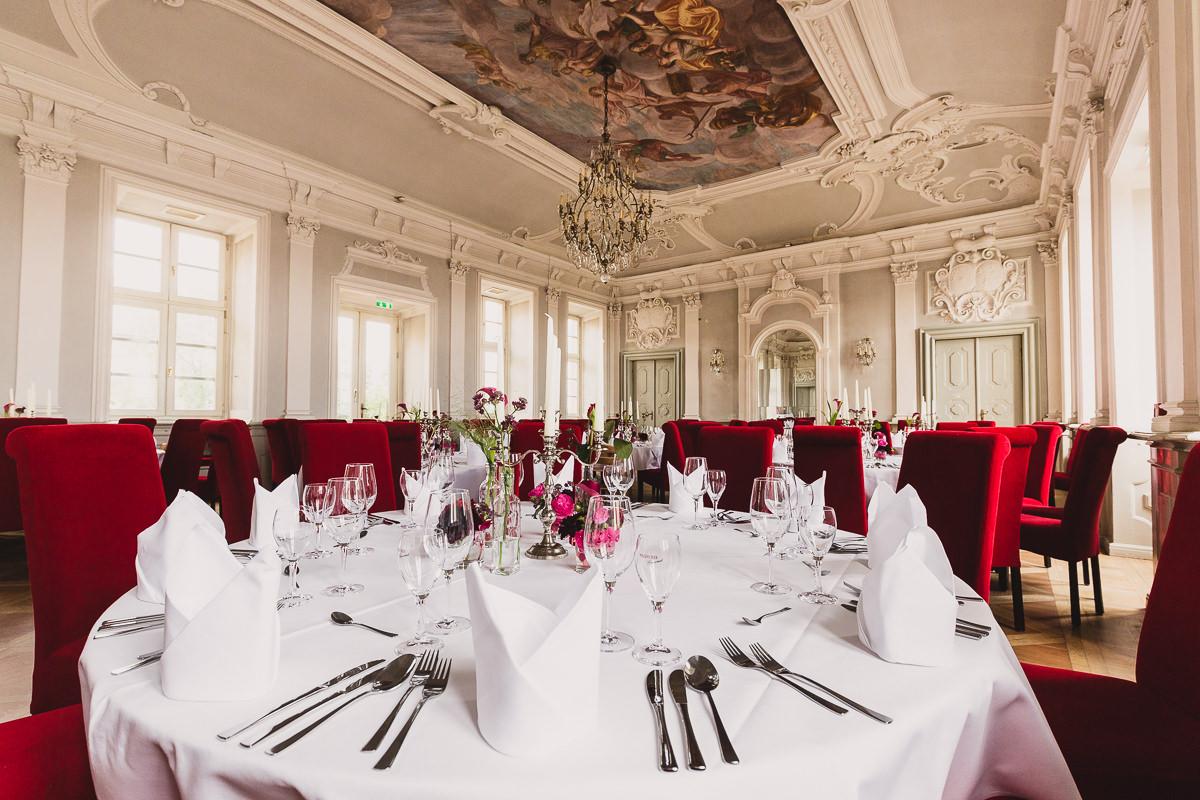 etzer-hochzeit-weddings-hochzeitsreportage-kassel-aschaffenburg-fotograf-51