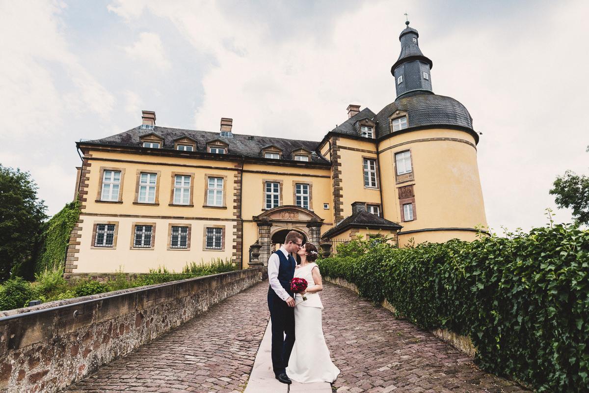 etzer-hochzeit-weddings-hochzeitsreportage-kassel-aschaffenburg-fotograf-52