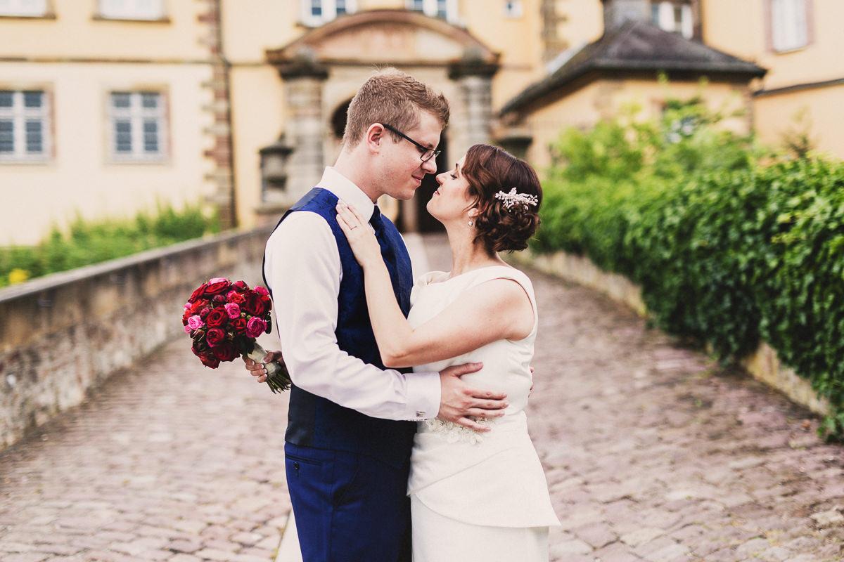 etzer-hochzeit-weddings-hochzeitsreportage-kassel-aschaffenburg-fotograf-53