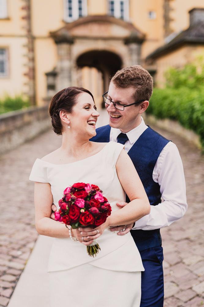 etzer-hochzeit-weddings-hochzeitsreportage-kassel-aschaffenburg-fotograf-54
