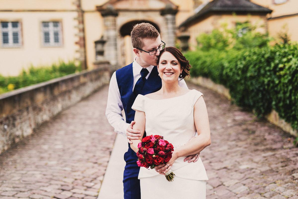 etzer-hochzeit-weddings-hochzeitsreportage-kassel-aschaffenburg-fotograf-55