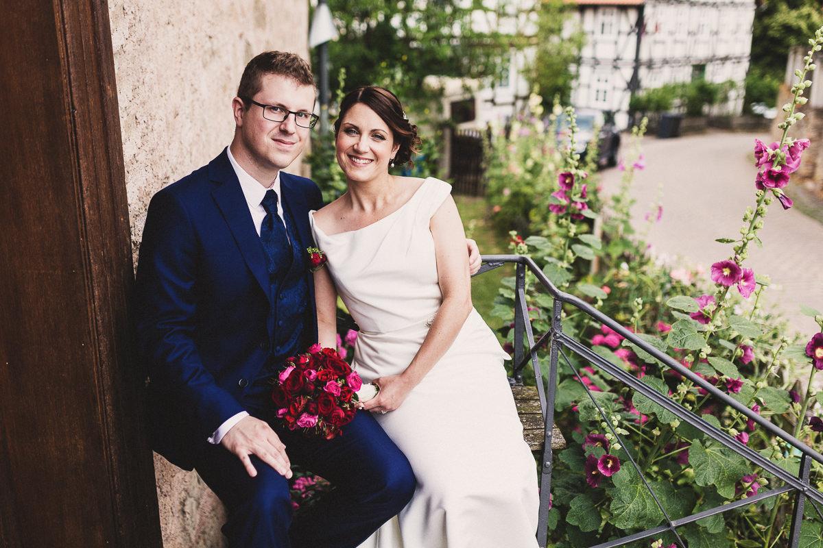 etzer-hochzeit-weddings-hochzeitsreportage-kassel-aschaffenburg-fotograf-56