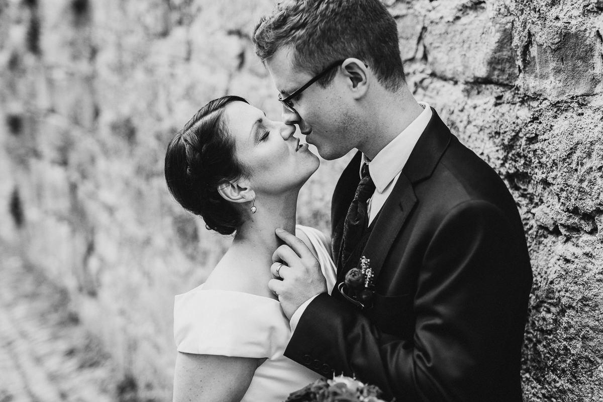 etzer-hochzeit-weddings-hochzeitsreportage-kassel-aschaffenburg-fotograf-57