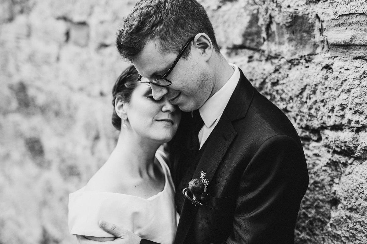etzer-hochzeit-weddings-hochzeitsreportage-kassel-aschaffenburg-fotograf-58