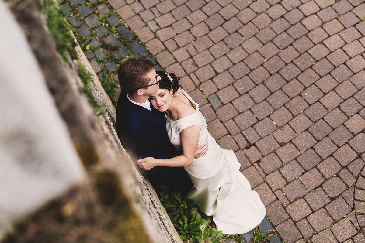 etzer-hochzeit-weddings-hochzeitsreportage-kassel-aschaffenburg-fotograf-59