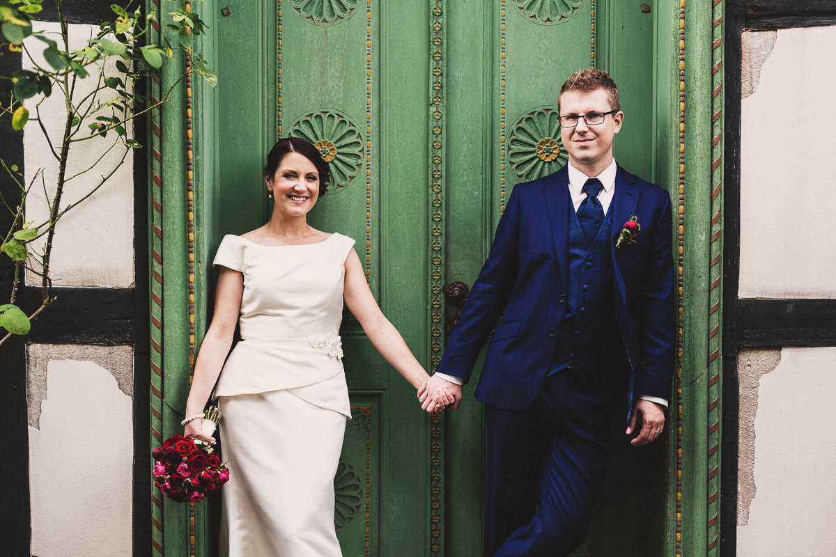 etzer-hochzeit-weddings-hochzeitsreportage-kassel-aschaffenburg-fotograf-60