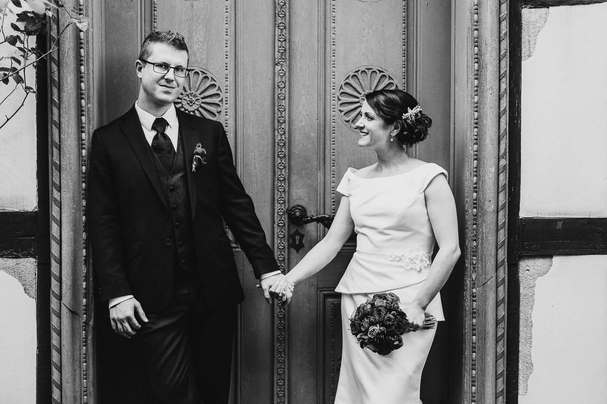 etzer-hochzeit-weddings-hochzeitsreportage-kassel-aschaffenburg-fotograf-61