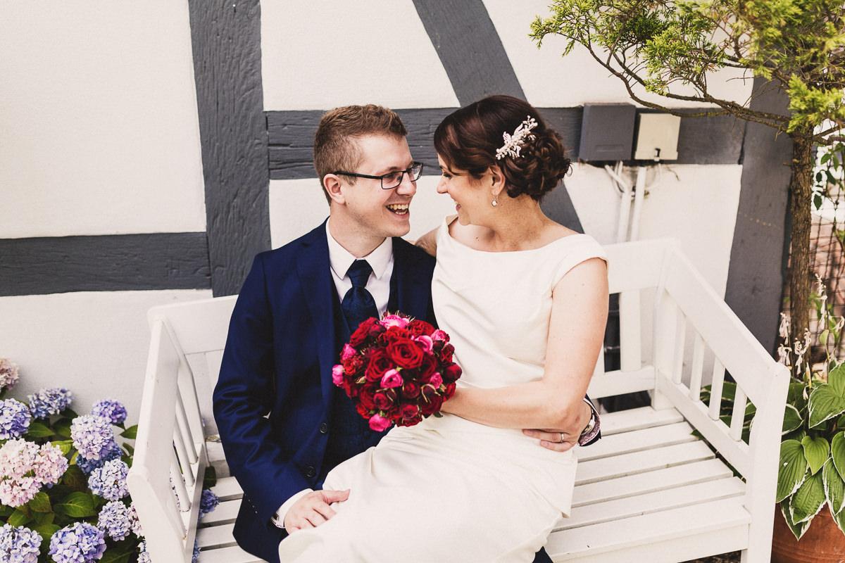 etzer-hochzeit-weddings-hochzeitsreportage-kassel-aschaffenburg-fotograf-62