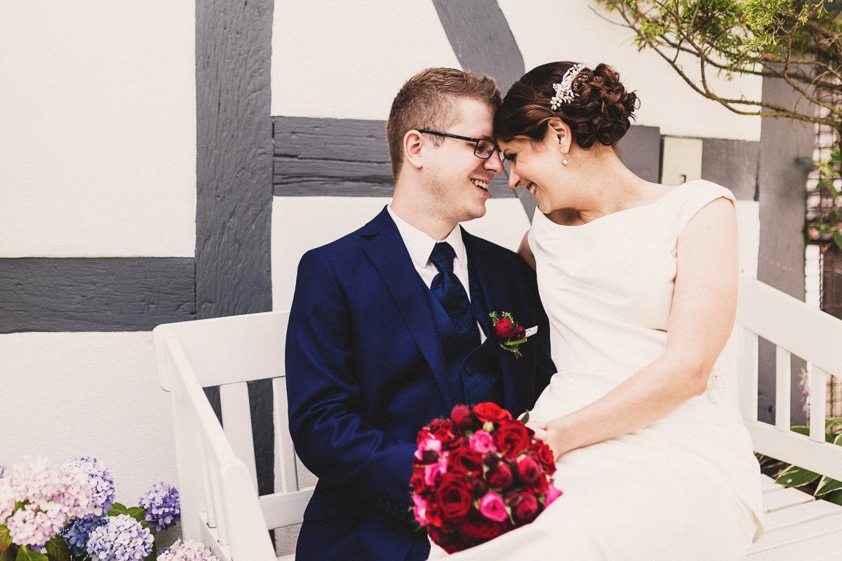 etzer-hochzeit-weddings-hochzeitsreportage-kassel-aschaffenburg-fotograf-63