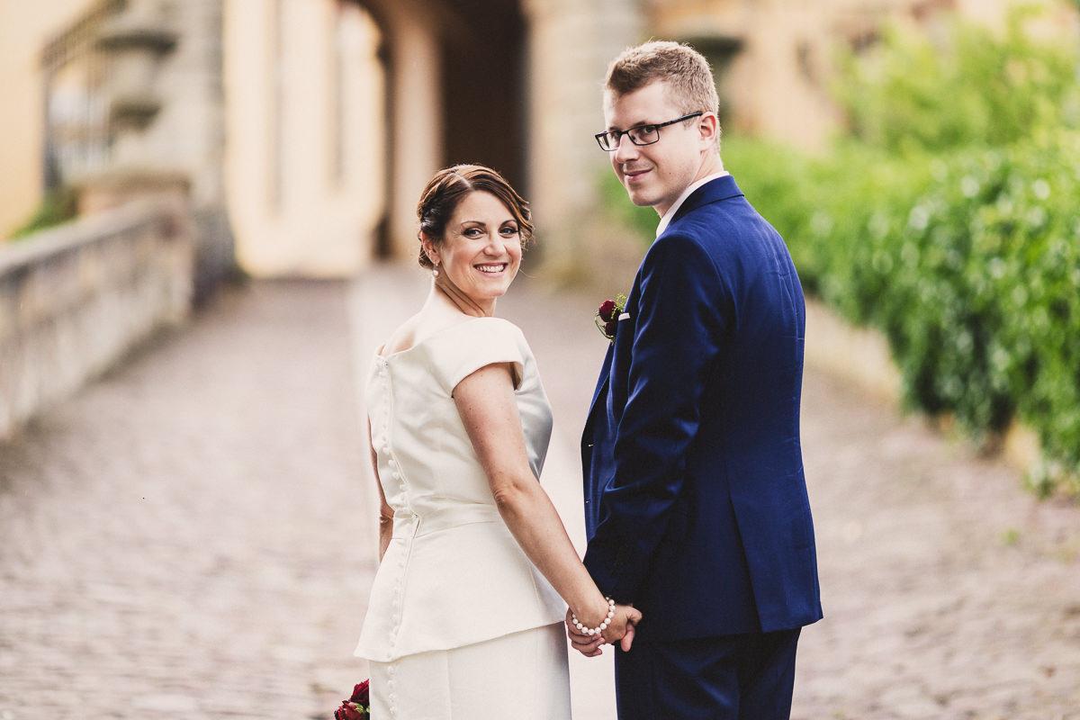etzer-hochzeit-weddings-hochzeitsreportage-kassel-aschaffenburg-fotograf-64
