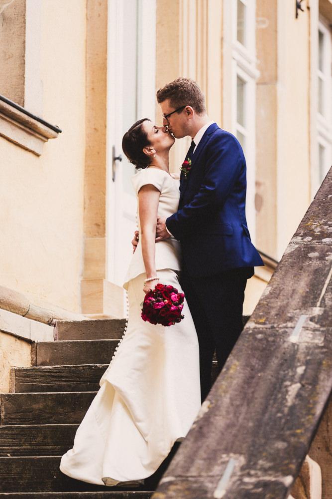 etzer-hochzeit-weddings-hochzeitsreportage-kassel-aschaffenburg-fotograf-65