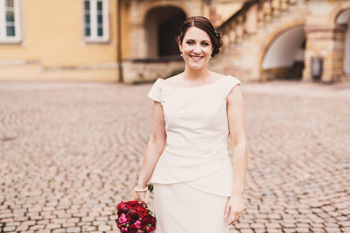 etzer-hochzeit-weddings-hochzeitsreportage-kassel-aschaffenburg-fotograf-66