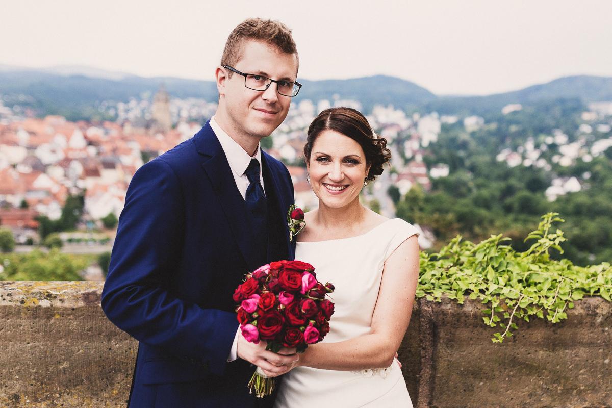 etzer-hochzeit-weddings-hochzeitsreportage-kassel-aschaffenburg-fotograf-68
