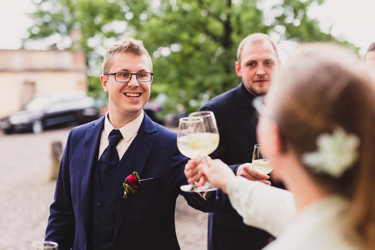 etzer-hochzeit-weddings-hochzeitsreportage-kassel-aschaffenburg-fotograf-70