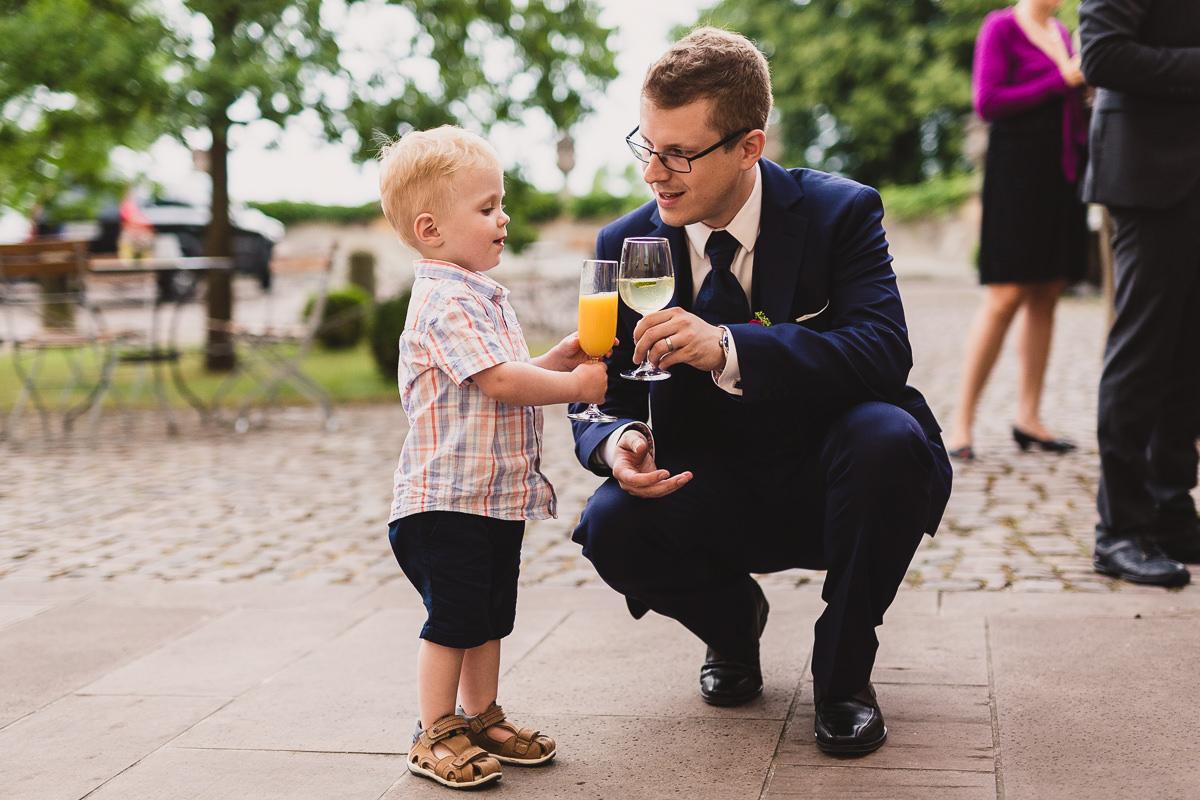 etzer-hochzeit-weddings-hochzeitsreportage-kassel-aschaffenburg-fotograf-71
